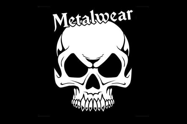 Metalwear