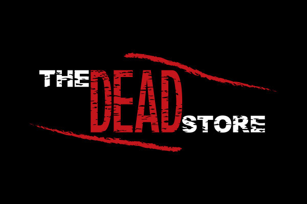 theDEADstore