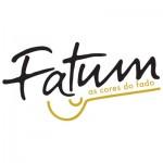 Logo proposal - Fatum