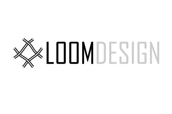 Logo - Loom Design (old)