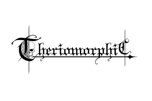 Logo - Theriomorphic