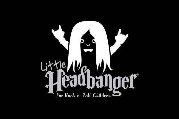 Little Headbanger