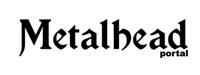 Metalhead Portal