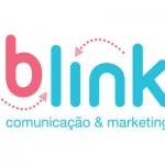 Logo proposal - Blink