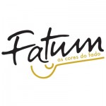 Logo proposal - Fatum