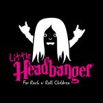 Little Headbanger