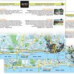 A3 - Birò Tours