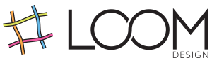 Loom Design