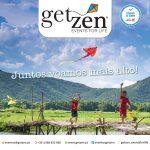 Loom Design - Get Zen