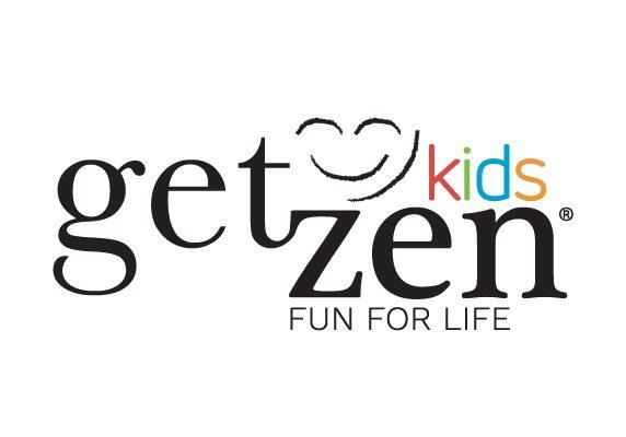 Loom Design - Get Zen Kids