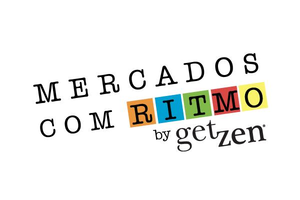 Loom Design - Mercados Com Ritmo by Get Zen