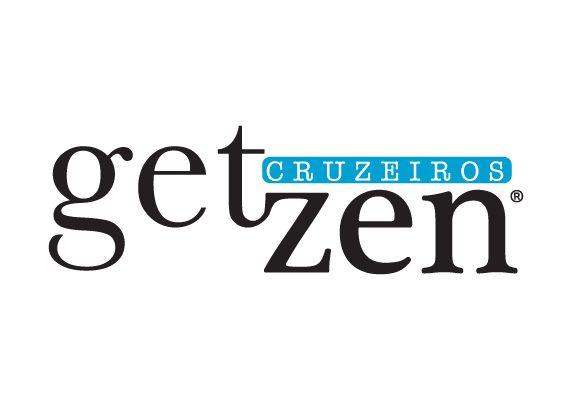 Loom Design - Cruzeiros Get Zen