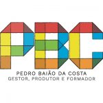 Loom Design - PBC
