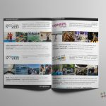 Loom Design - Brochura get Zen